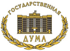 8_Gosduma_logo