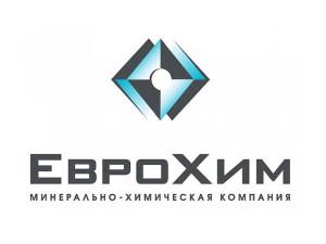 evrohim_logo_090615